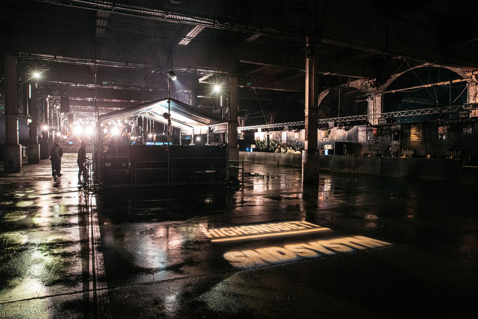 warehouse-project-recap-04