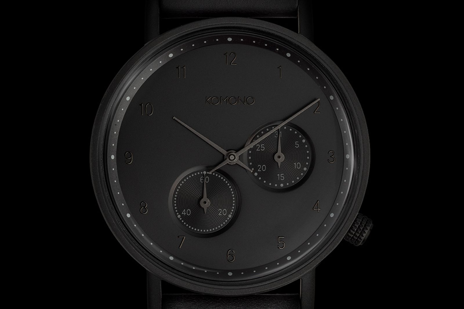 komono-walther-watch-12