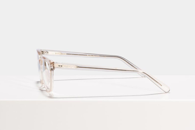 Finn Glasses