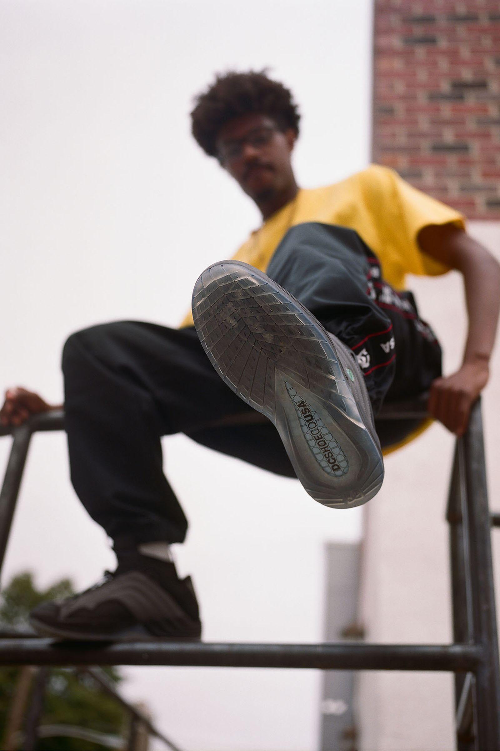 dc-shoes-rokit-06