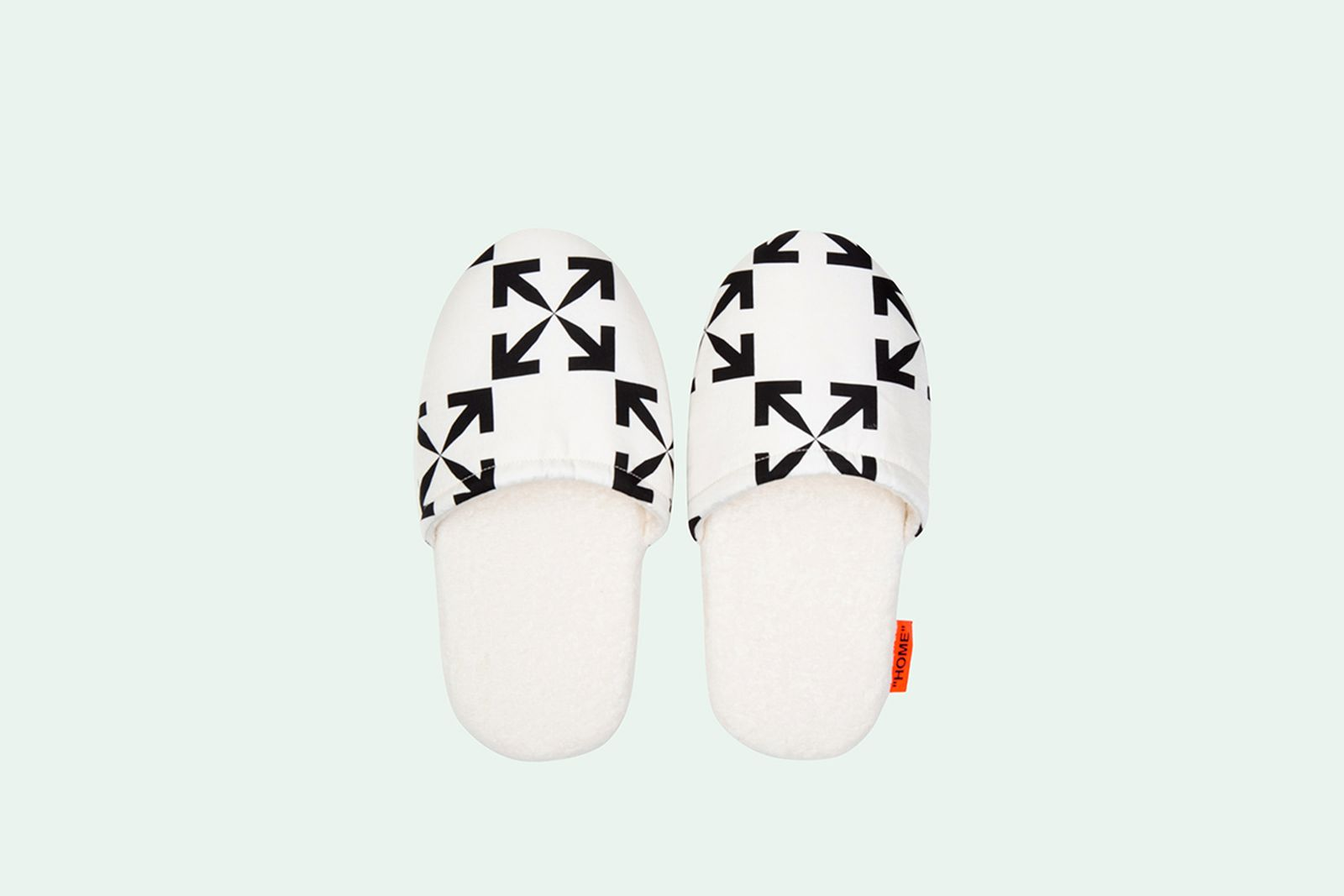 off-white-homeware-second-collection-30