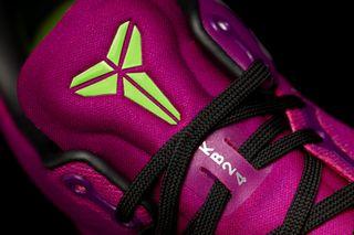 1bfe4c384e46 Nike Kobe 8 Mambacurial