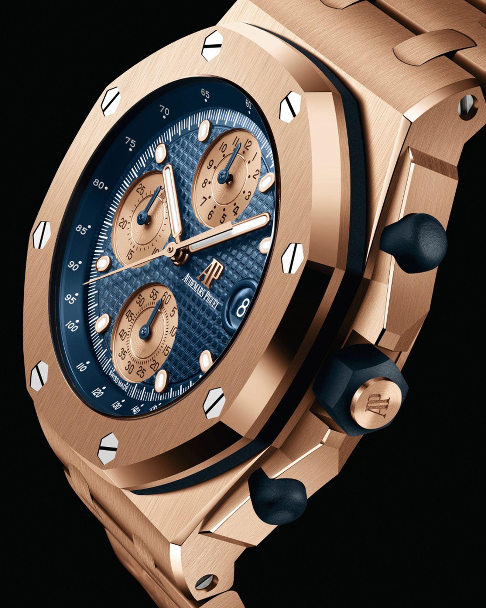 audemars-piguet-royal-oak-offshore-silver-gold- (1)