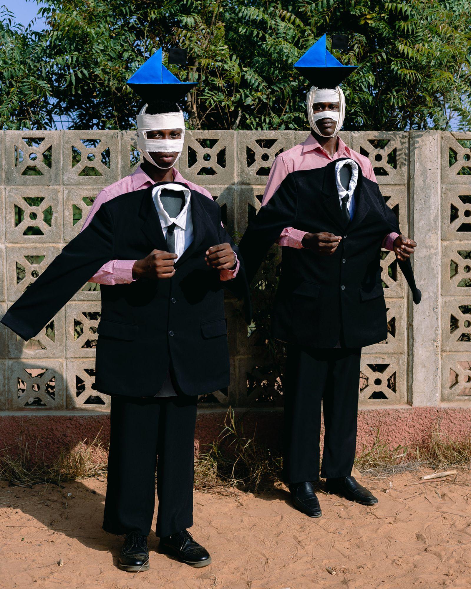 the-or-flashion-clothing-waste-ghana-04