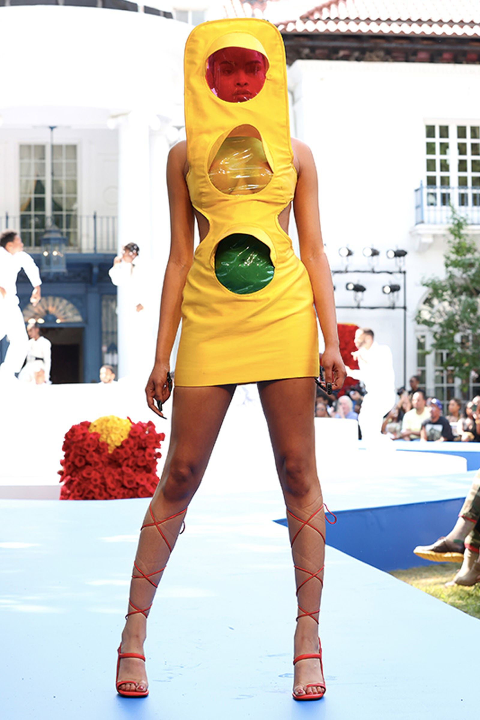 pyer-moss-couture-paris-fw-2021-black-inventions-02