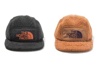 half off great quality half price BEAUTY & YOUTH x The North Face Purple Label: Where to Buy
