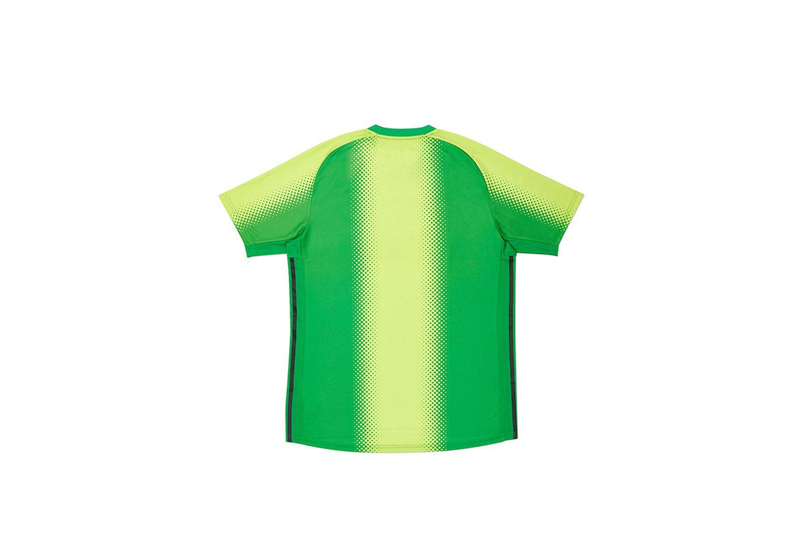 Palace-2019-Adidas-Juventus-Goalkeeper-19601