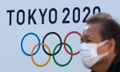 The Tokyo Olympic Games Are Back On But There's a Catch