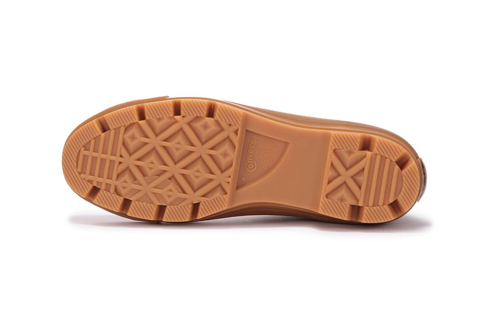 converse-japan-timberland-boot-chunk-hi- (4)