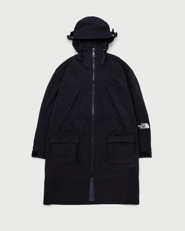 The North Face Black Series - Mountain Light FUTURELIGHT™ Coat Black - Image 1