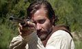 Joaquin Phoenix & Jake Gyllenhaal Star in Dark Comedy Western 'The Sisters Brothers'