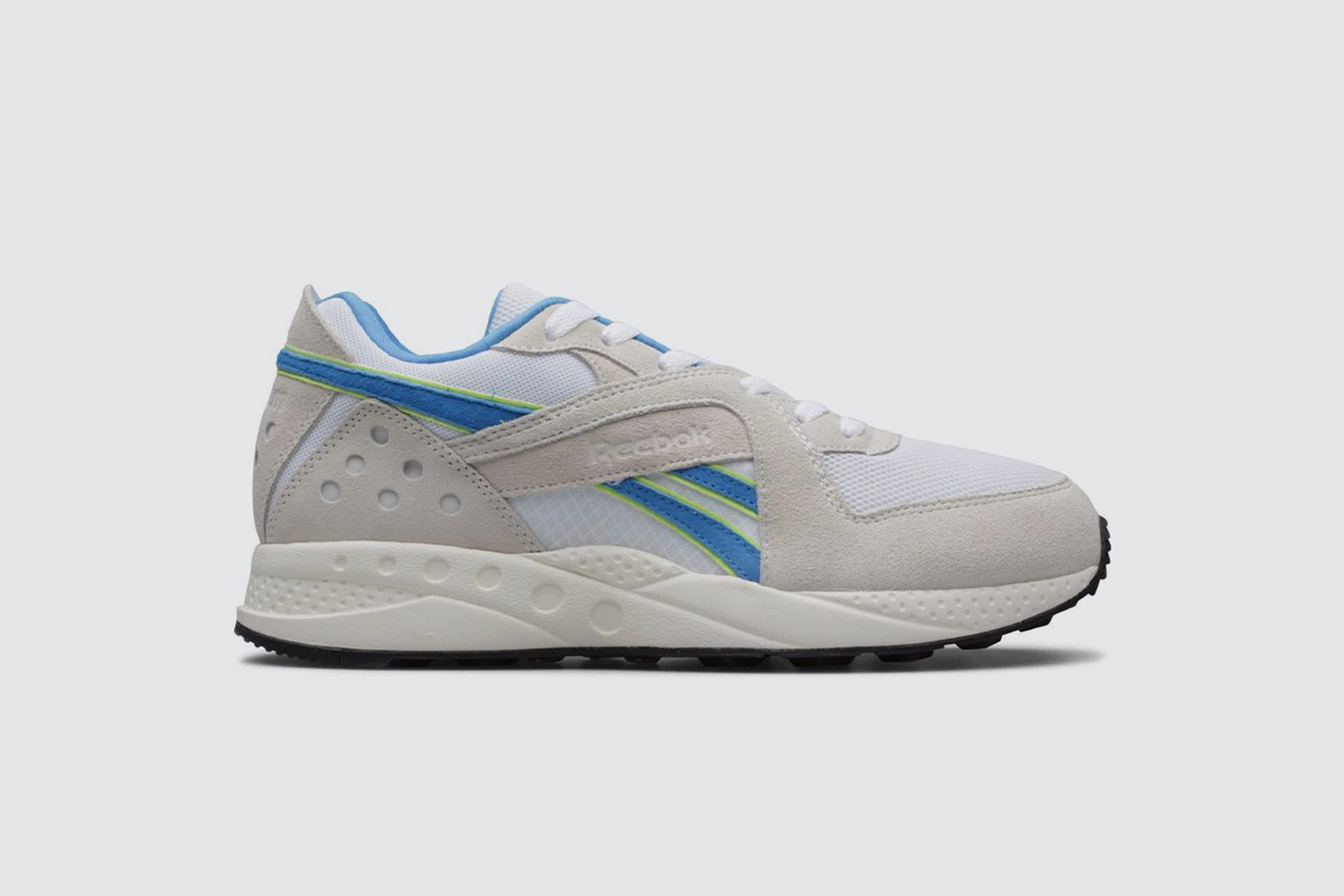 best-reebok-sneakers-02