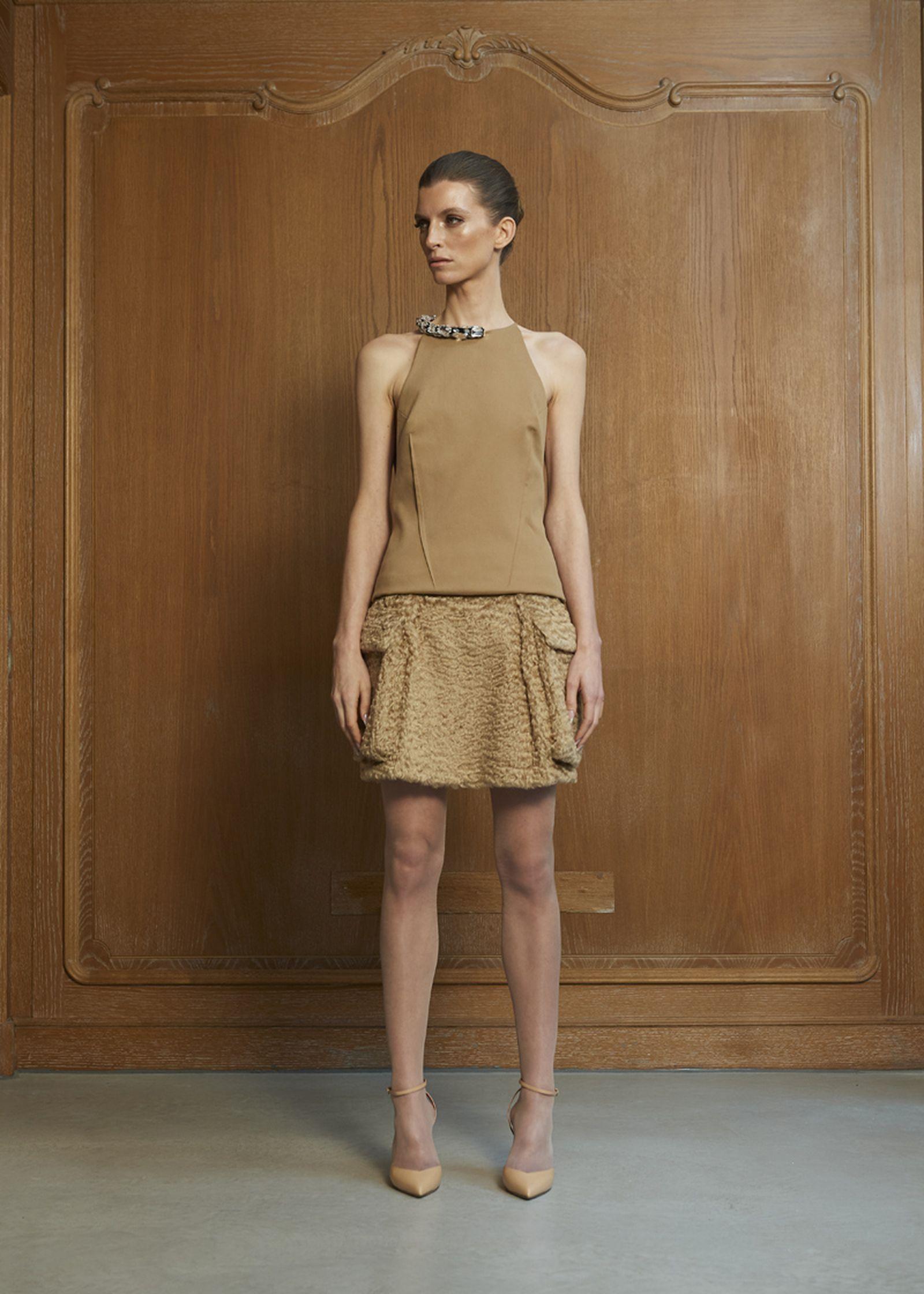 032c-rtw-womenswear-collection-paris-10