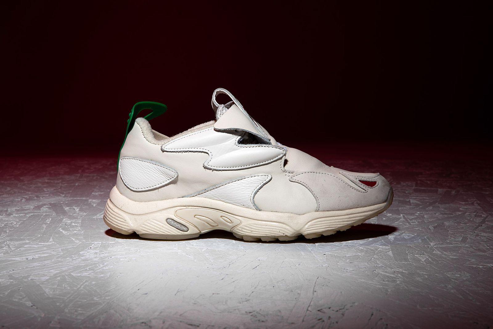 best sneakers 2018 jian deleon best of 2018 staff lists