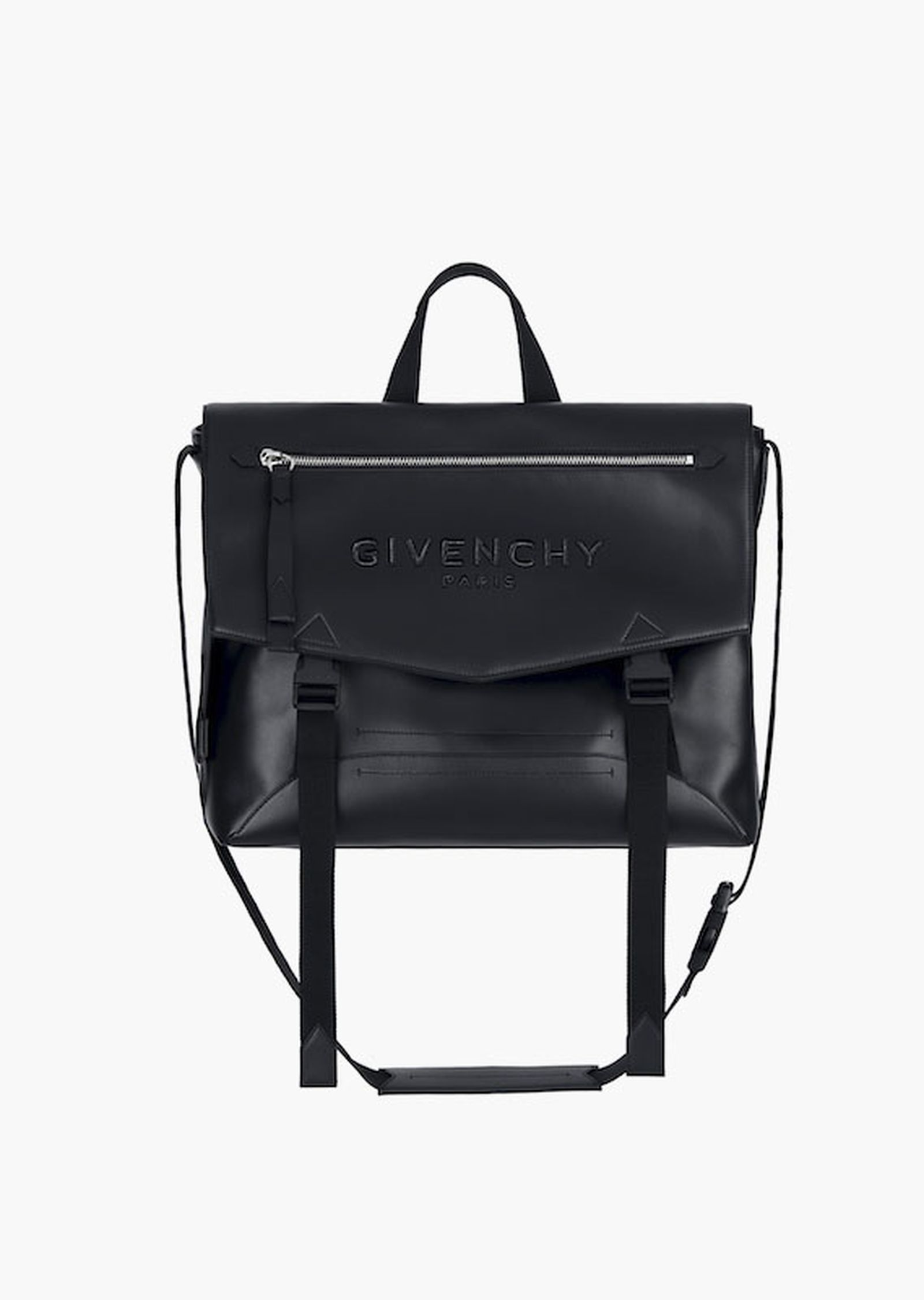 Givenchy Downtown Collection