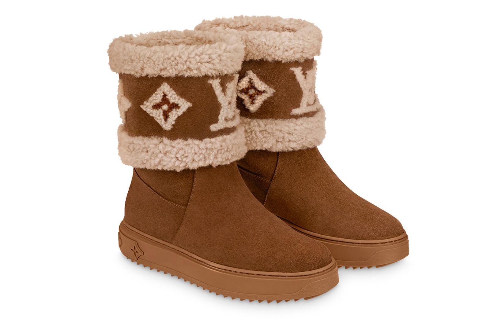 louis-vuitton-ugg-boots-comparison-main