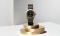 TRIWA and Skultuna Release Limited Edition Brass and Organic Leather Watches