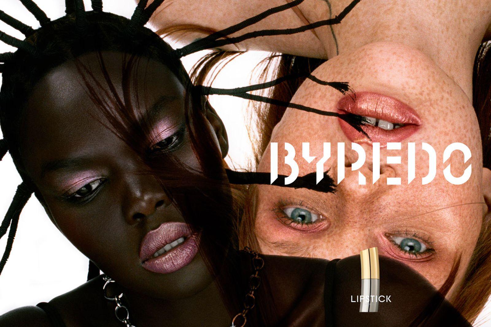 byredo-shimmering-nudes-lipstick-01