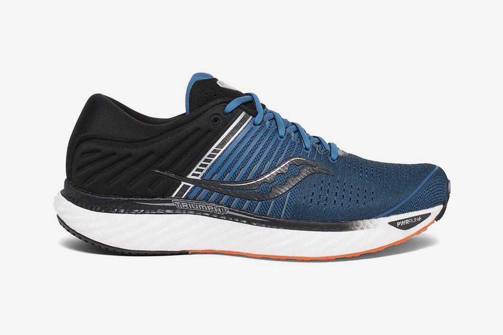 best-running-shoes-for-men-guide-triumph-17