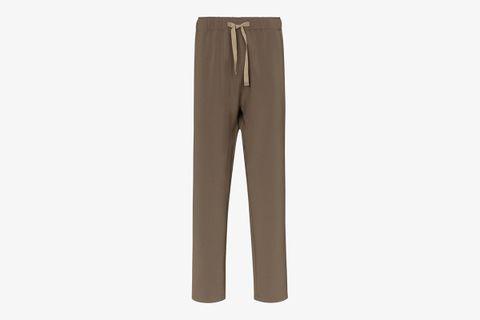 Colette Track Pants