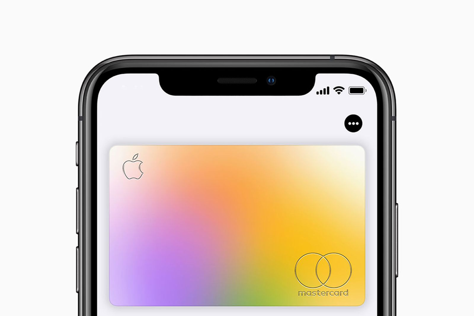 apple card august launch