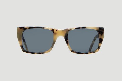 Hudson Sunglasses