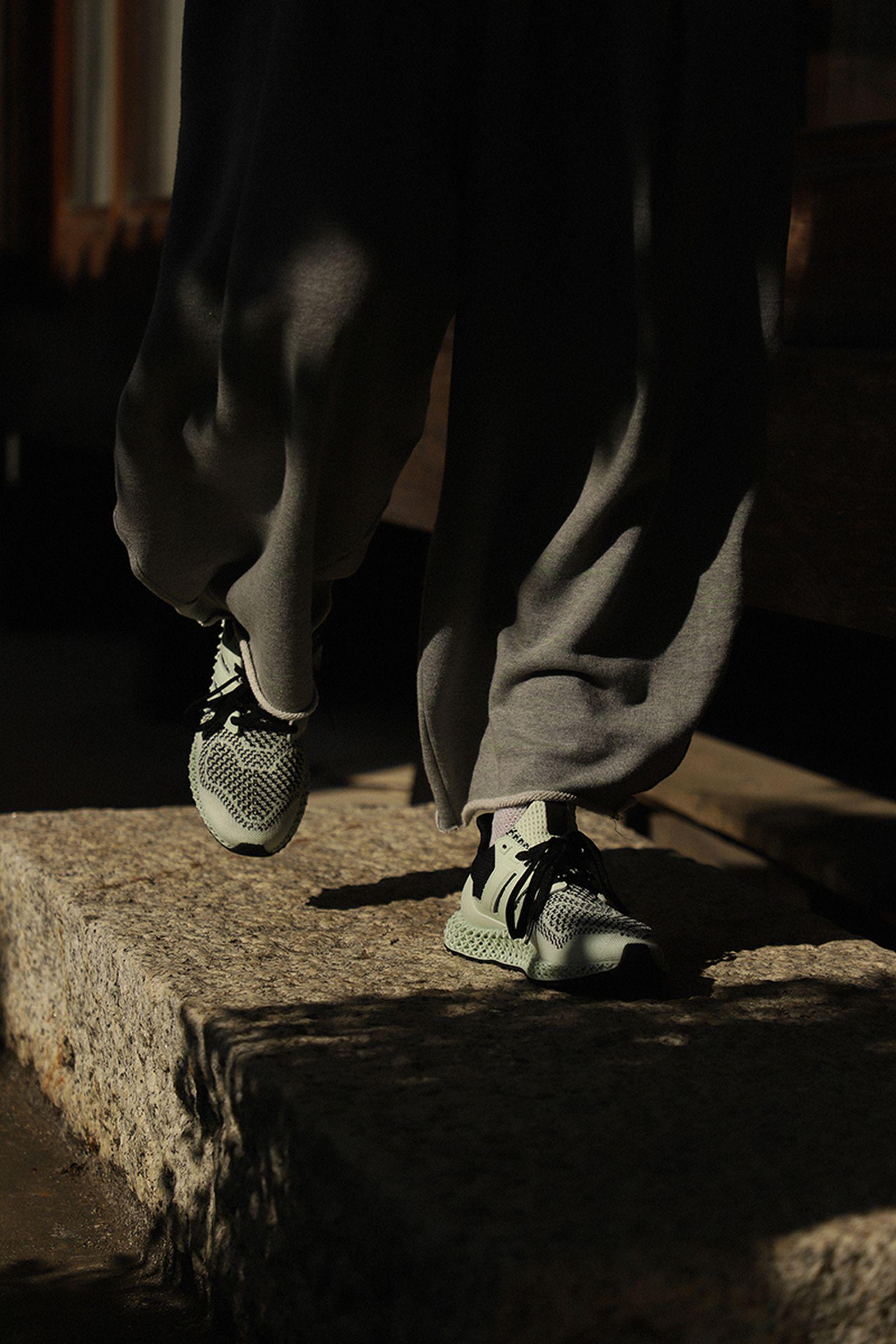 sneakersnstuff-adidas-ultra4d-green-teatime-release-date-price-04