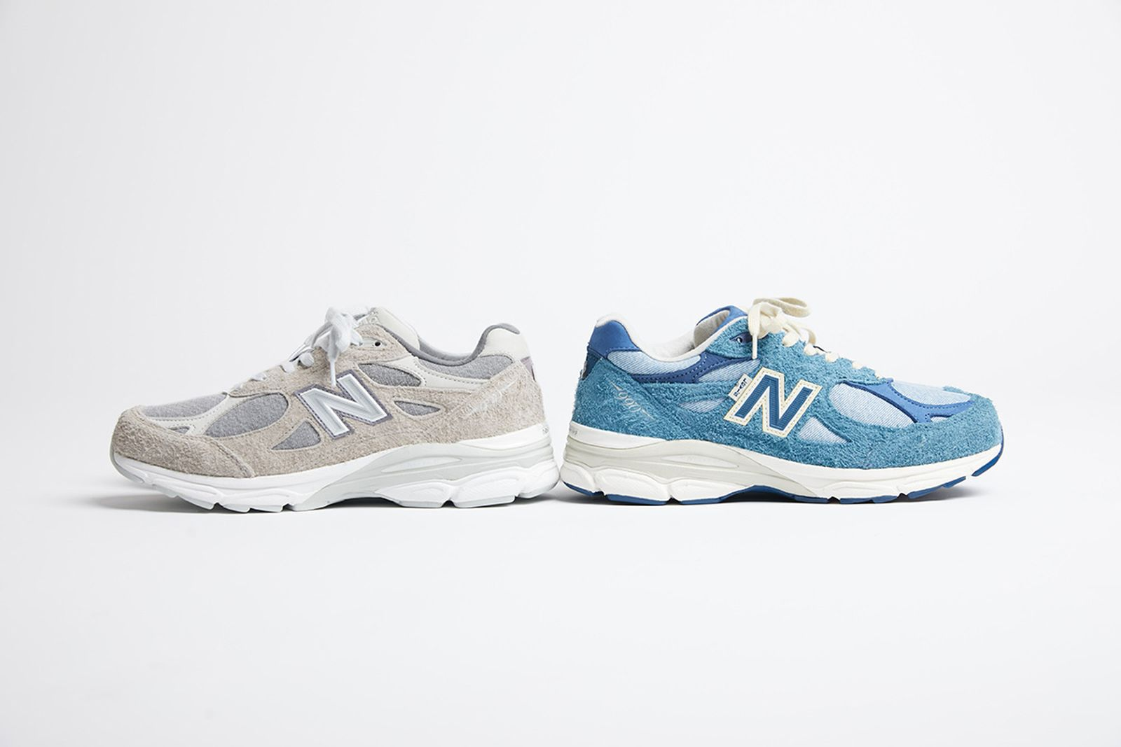 levis-new-balance-990v3-release-date-price-05