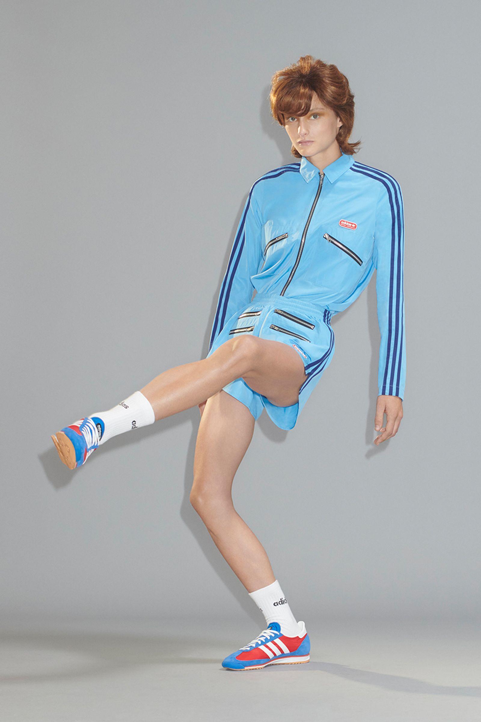 9lottta-volkoda-adidas-capsule