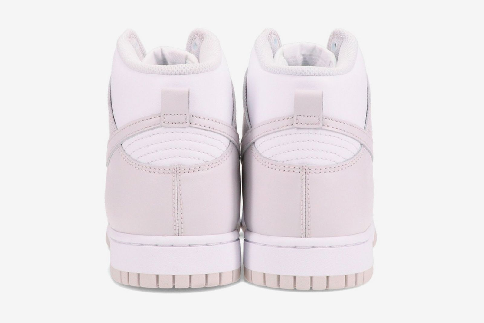 nike-dunks-january-2021-release-date-price-19
