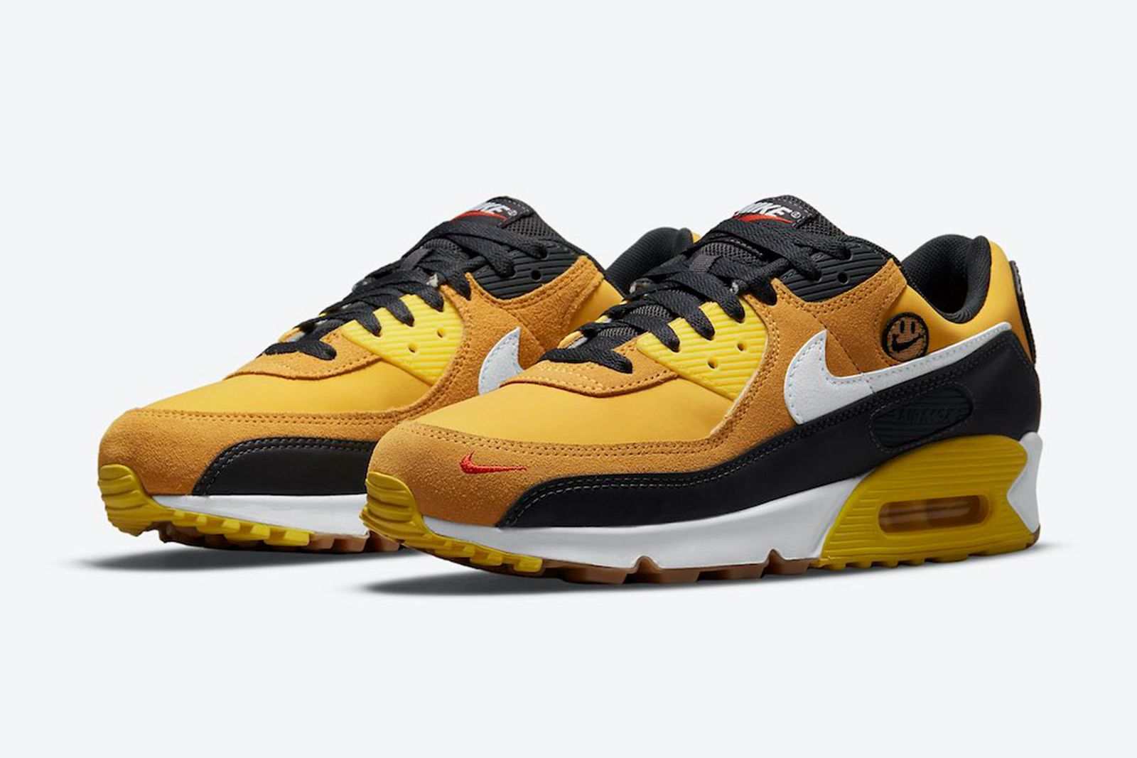 nike-go-the-extra-smile-pack-release-info-01
