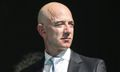 According to Jeff Bezos, This Simple Mind Trick Made Him Billions