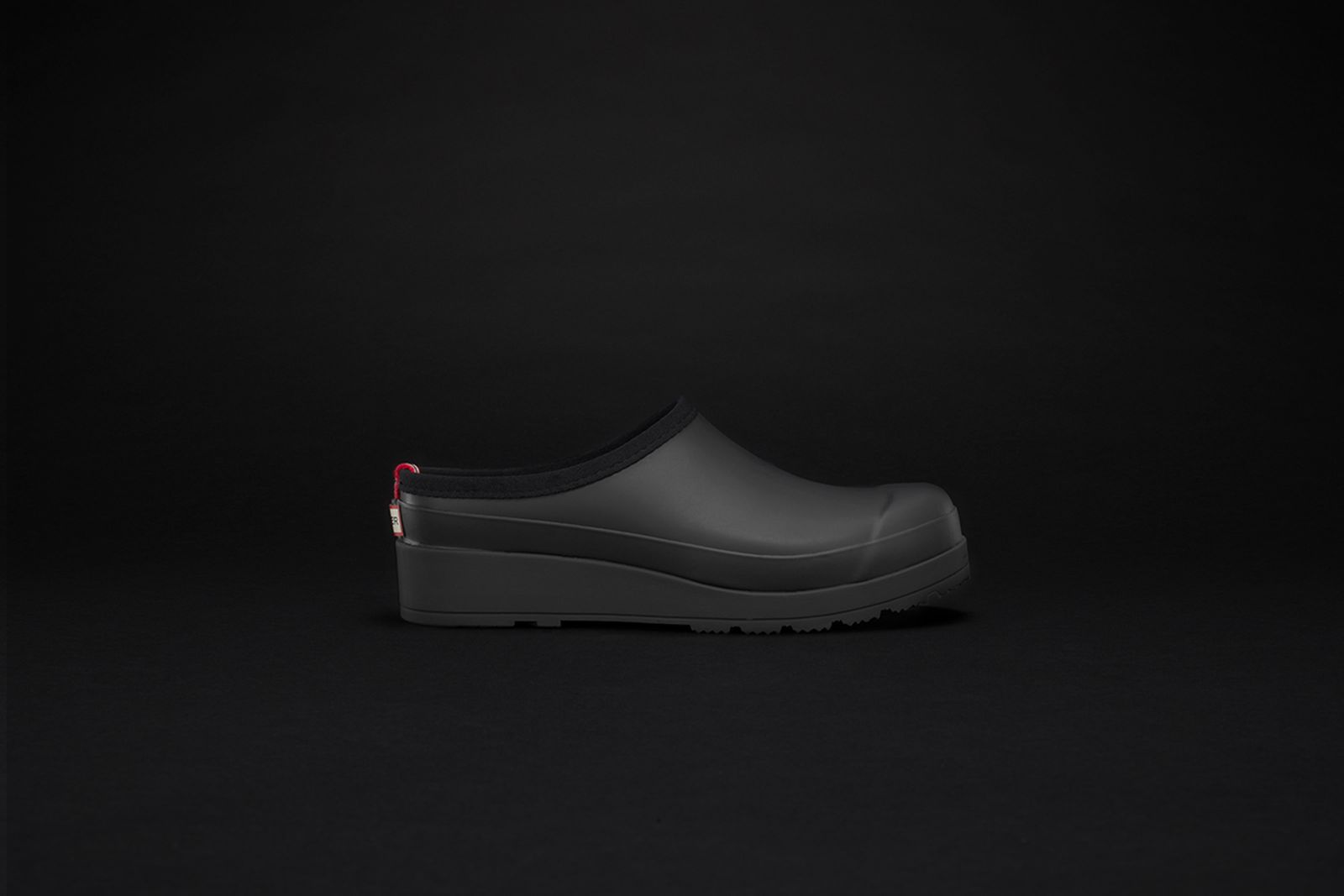 pharrell-adidas-hu-nmd-pink-release-info-3-06