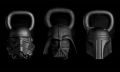 This 'Star Wars' Gym Gear Will Help You Awaken the Force