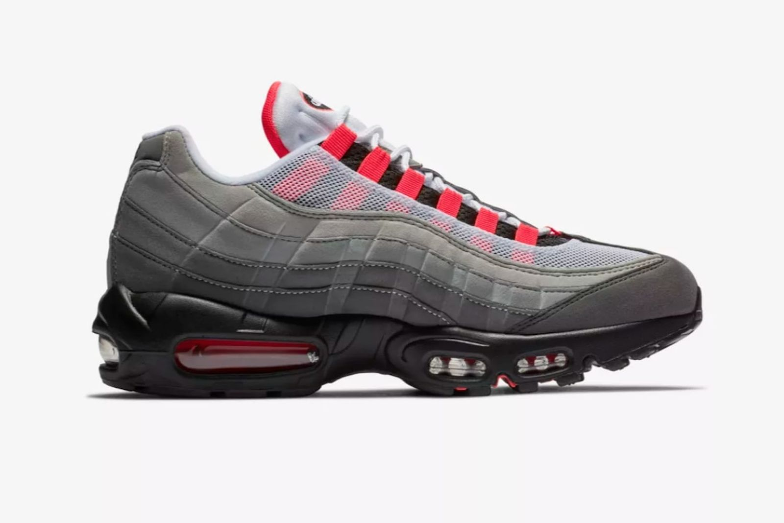 abortar Recomendado discordia  Nike Air Max 95