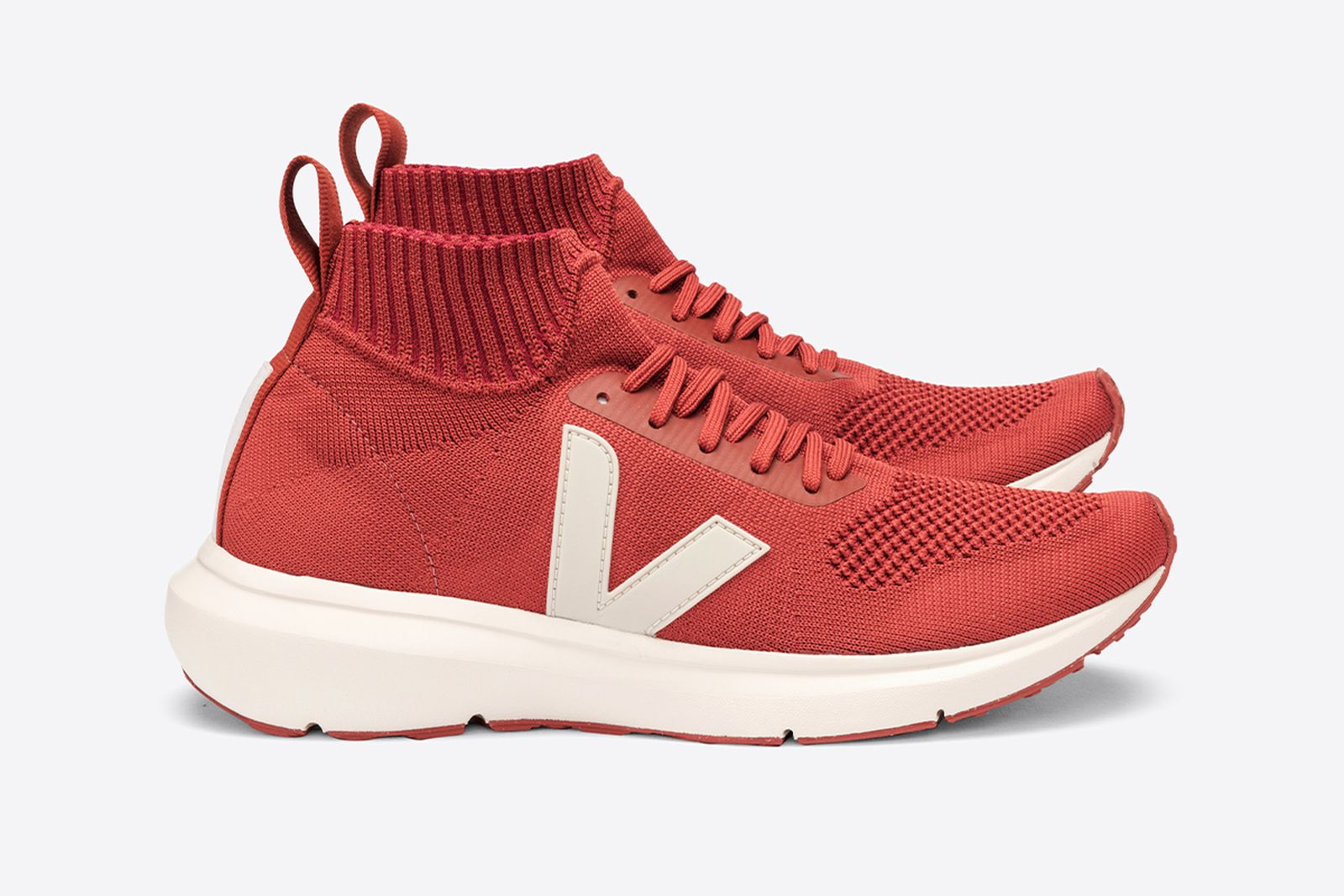 rick-owens-veja-fall-2020-release-date-price-06