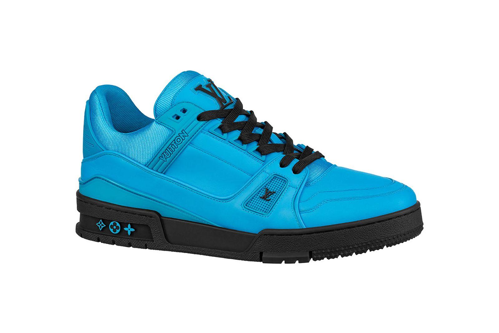 louis-vuitton-rainbow-outerwear-footwear-07