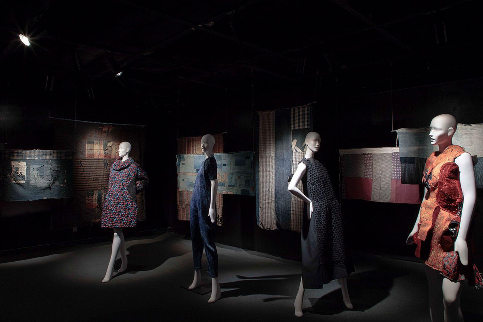 boro-textiles-sustainable-fashion-12