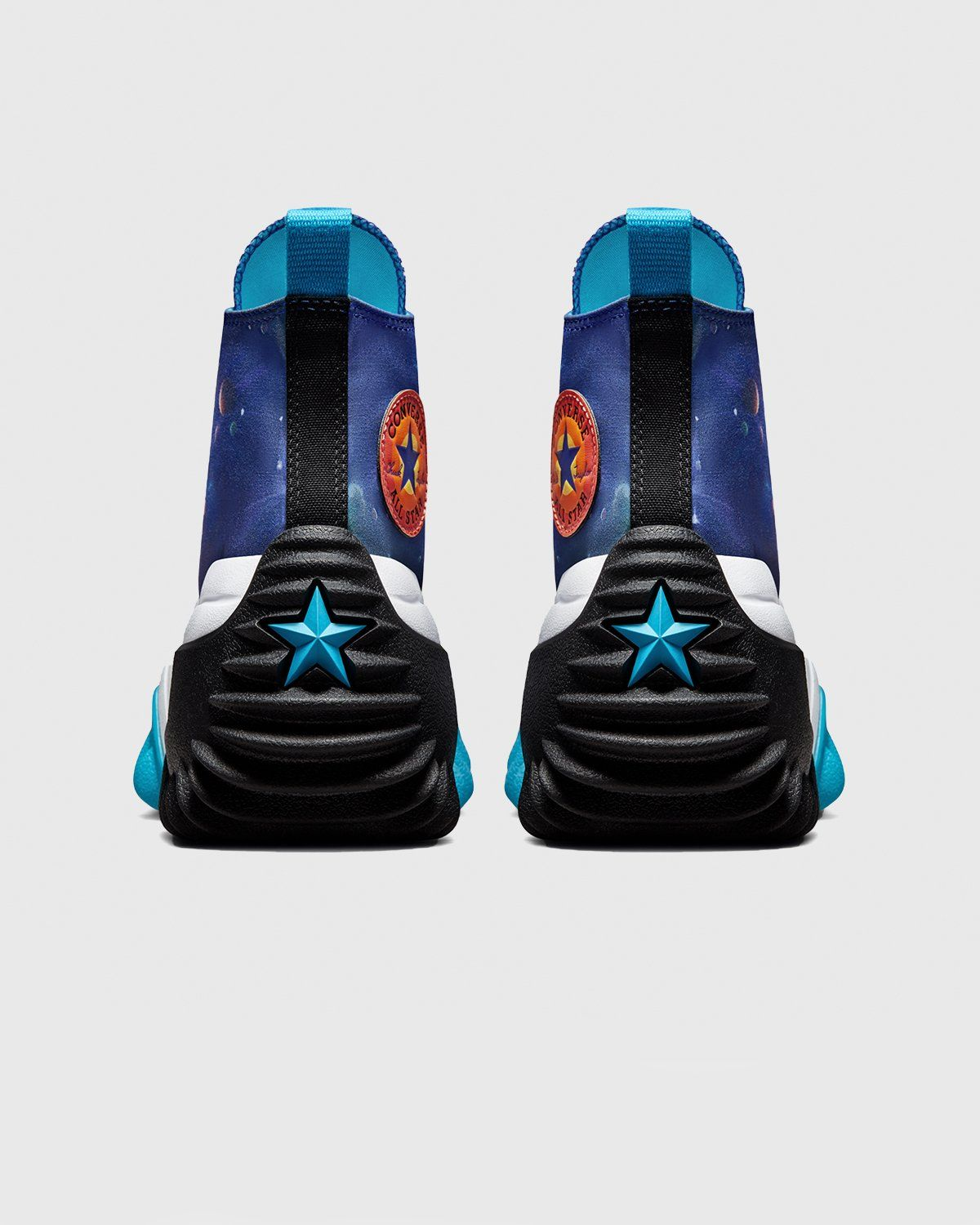 Converse x Space Jam: A New Legacy – Run Star Motion Multi - Image 4