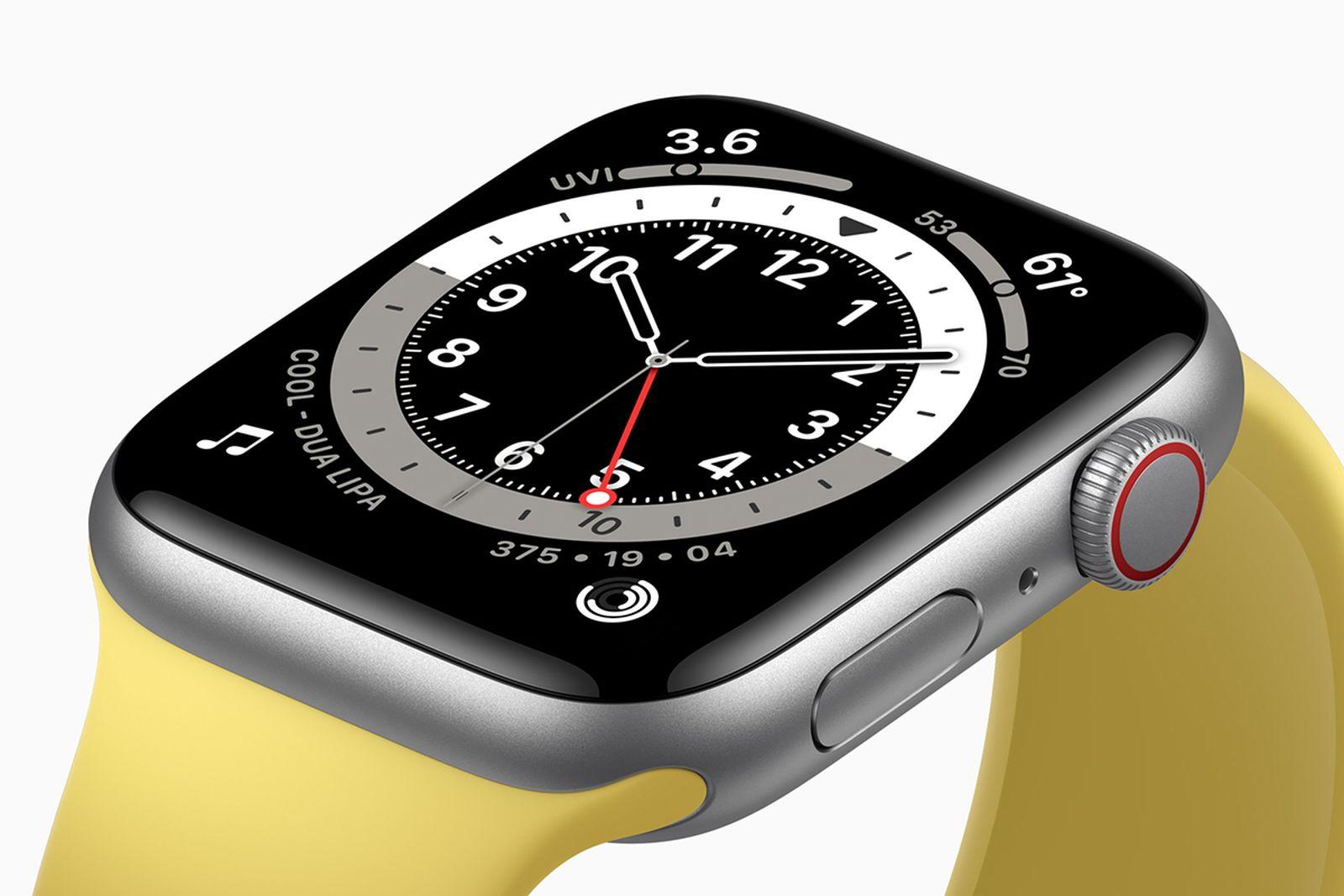 apples-wraparound-display-smartwatch-change-game-main