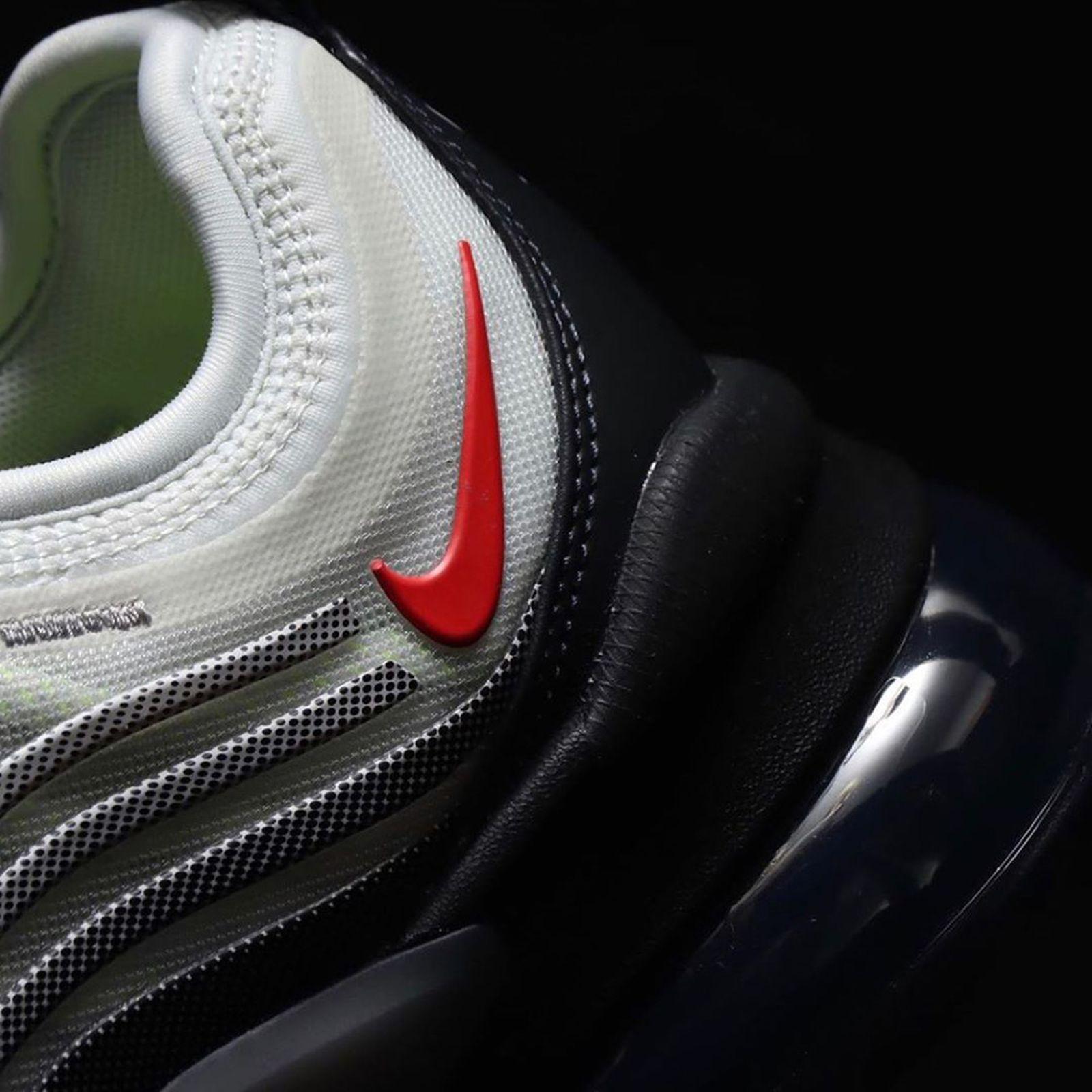 De tormenta Inspector aprendiz  Nike Air Max Zoom 950: Official Release Date & Where to Buy