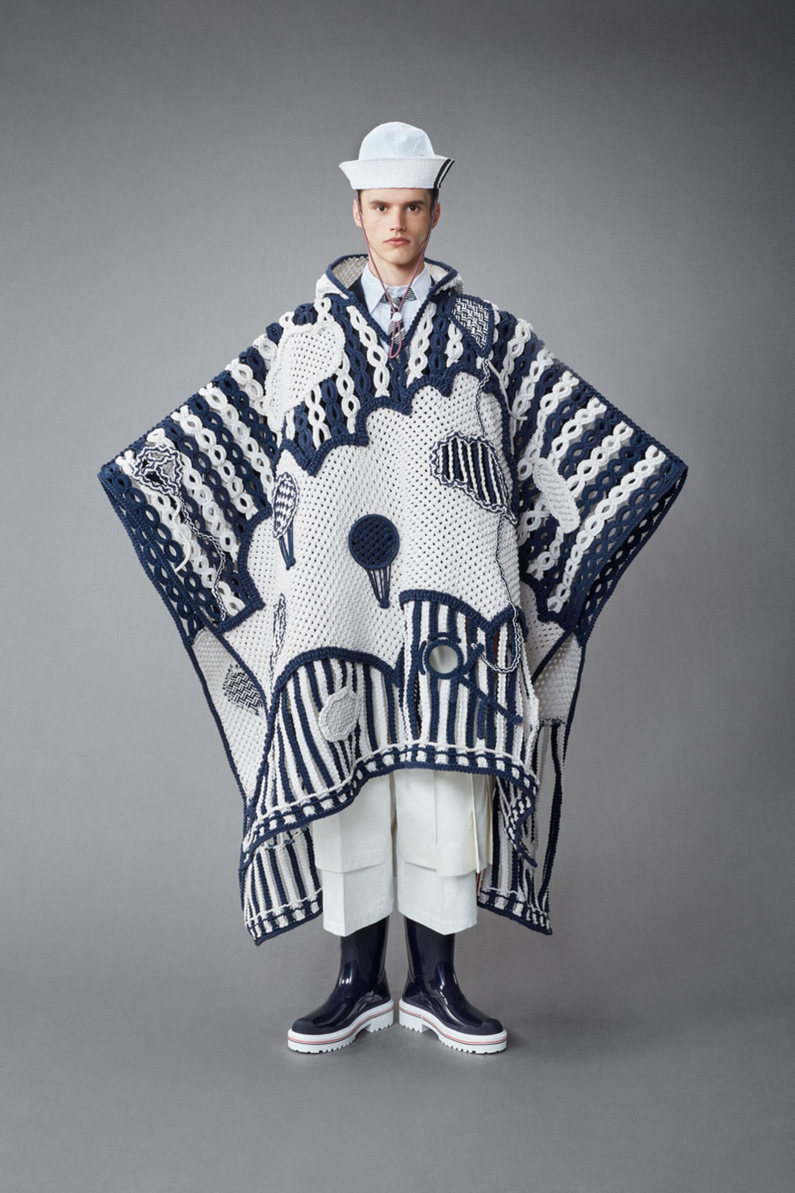 thom-browne-resort-2022-collection- (39)