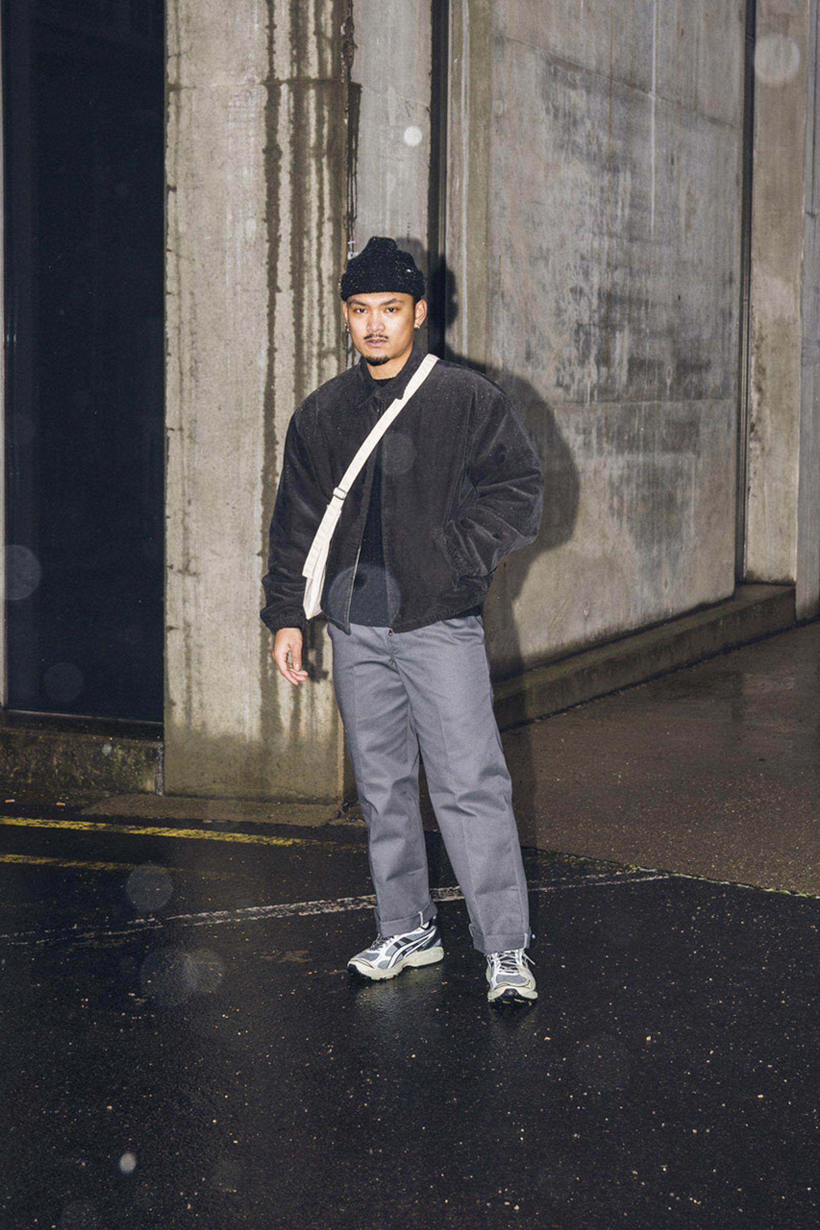beinghunted-robert-smithson-not-in-paris-@garconarellano-800x1200