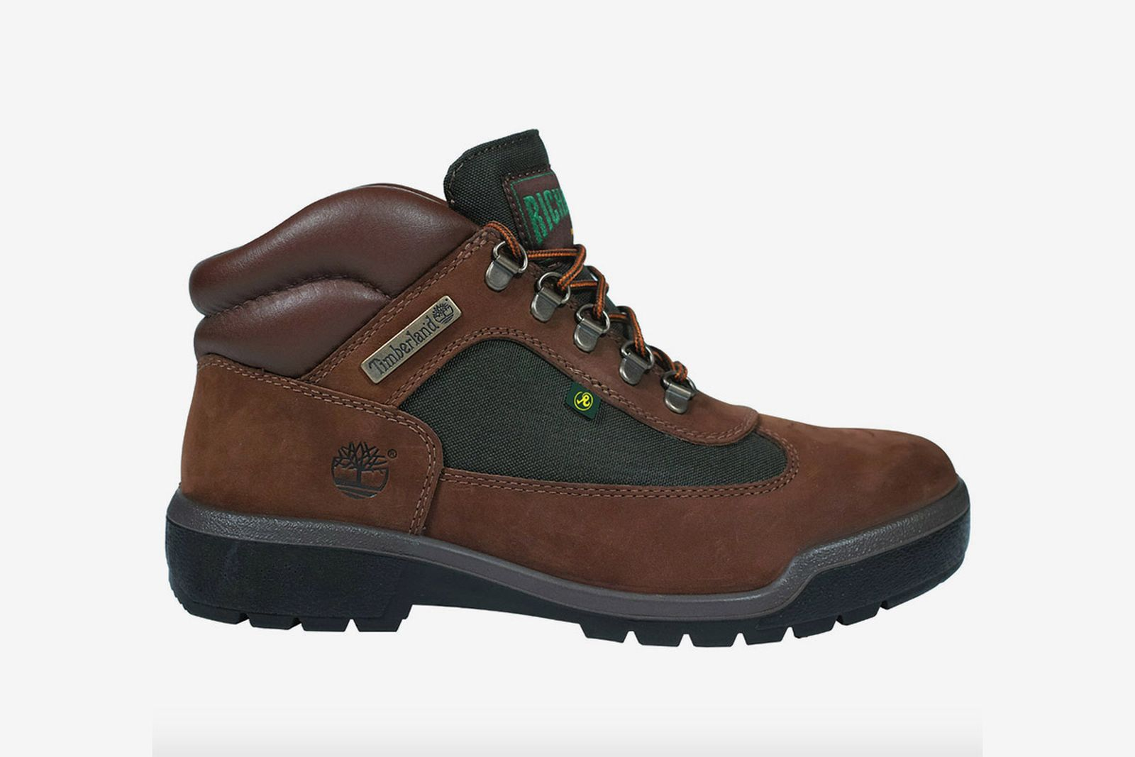 richardson-timberland-field-boot-release-date-price-05