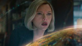 avengers endgame film clip Avengers: Endgame marvel