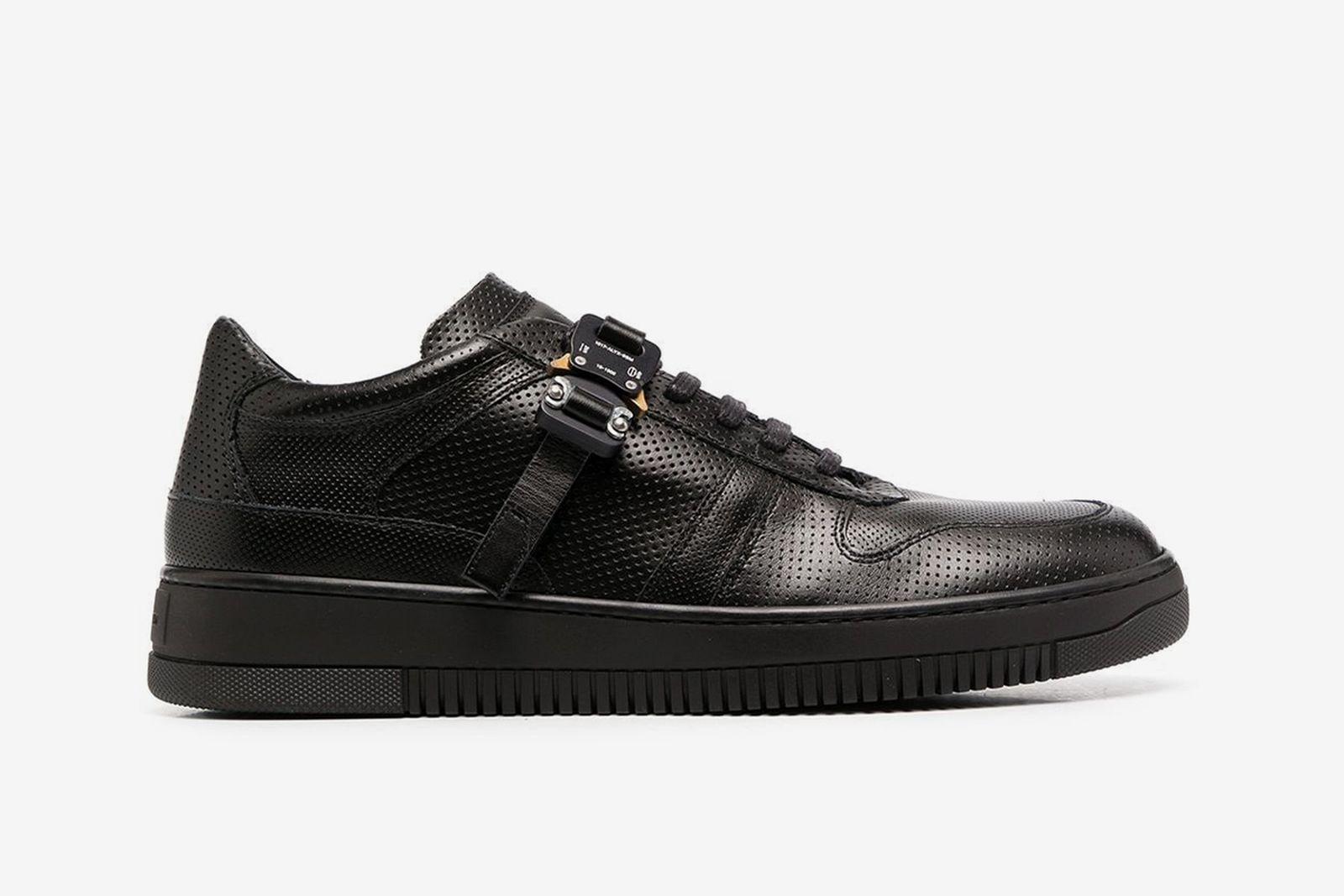 Shop Our Favorite Black Friday Sneaker Deals Here