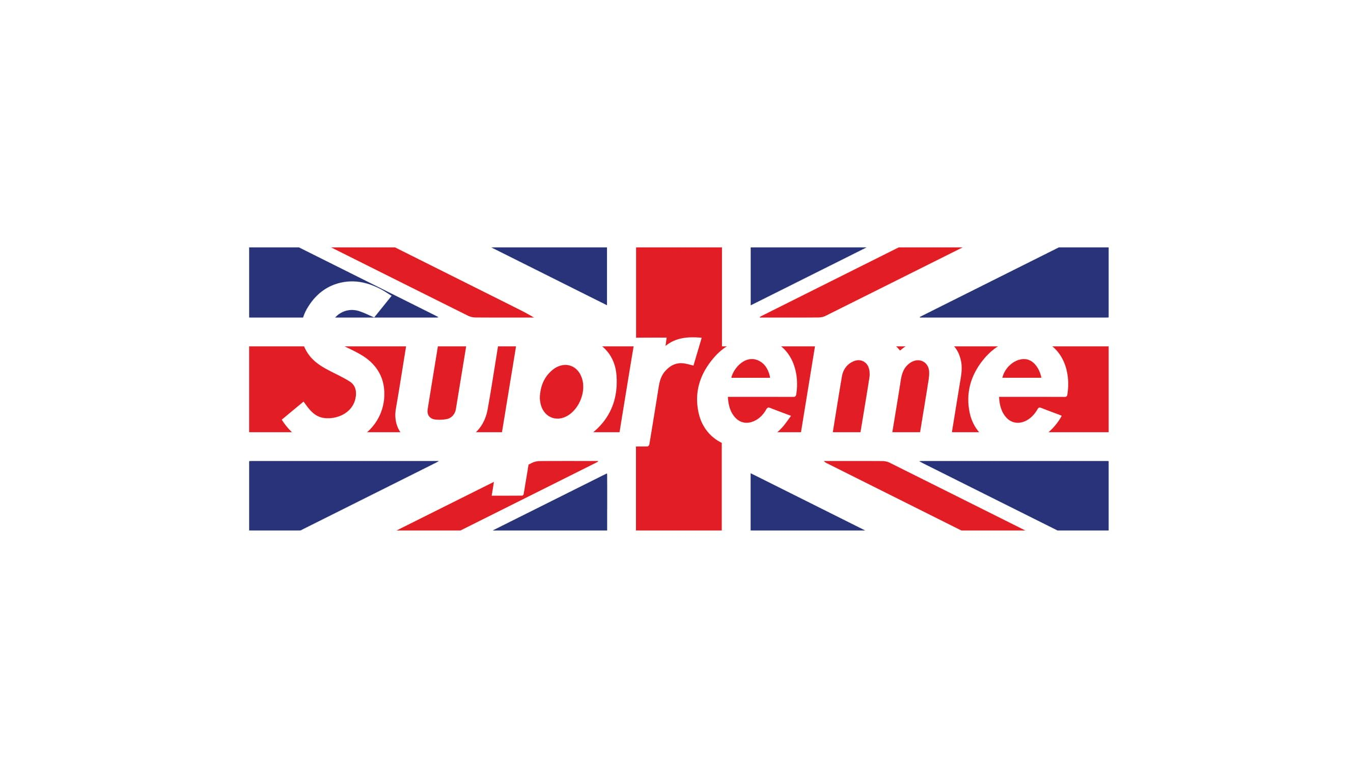 89922f60779 The 19 Most Obscure Supreme Box Logo Tees