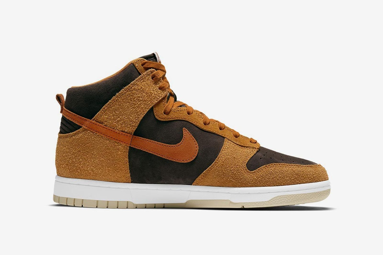 daily-sneaker-news-1-02