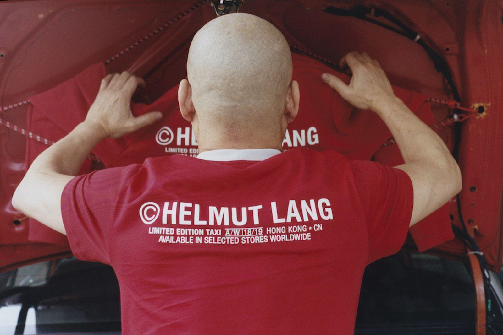 helmut-lang-global-taxi-ss18-capsule-03