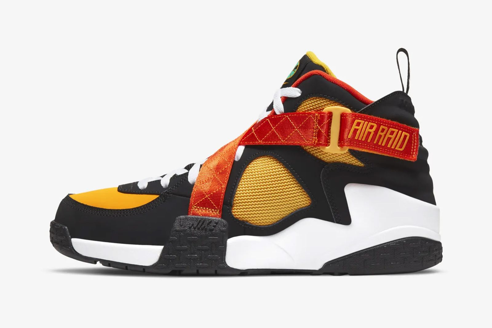 nike-air-force-1-rayguns-release-date-price-04